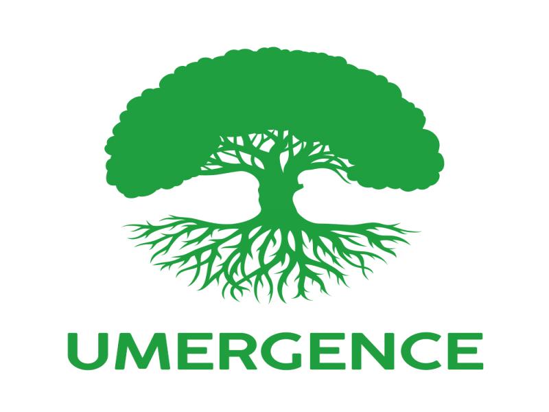 Umergence