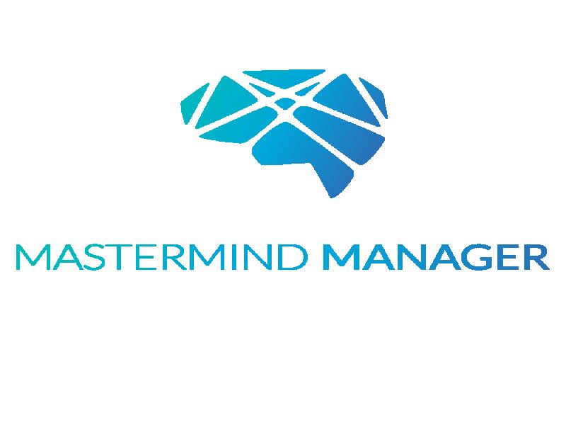 Mastermind Manager