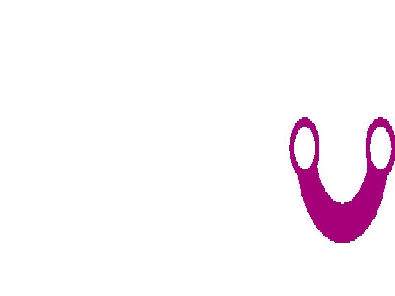 Hapio