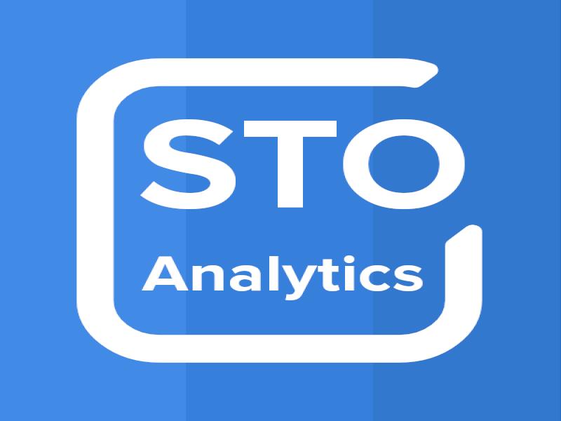 STOAnalytics